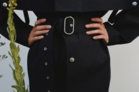 Jil Sander+ x Mackintosh Fashion Outerwear SS20