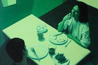Green-Dinner-26-x-24-inches