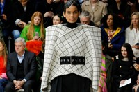 JW Anderson Autumn/Winter 2019 Fall fashion week