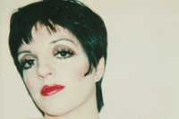 Andy-Warhol,-Liza-Minelli,-1977,-Polacolor-Type-10