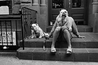 Elliott_Erwitt-Magnum Photos NYC15335