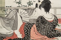 026A_JAPANESE_WOODBLOCK_PRINTS_XL_01168