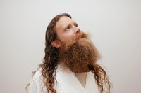 The World Beard and Moustache Championships 2014