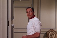 Gene Kelly in An American in Paris