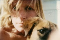 Linda McCartney The Polaroid Diaries Taschen Paul McCartney