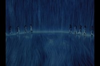 Every Step Is a Prayer by Superblue and Nowness