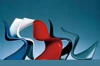 114-Panton-chairs