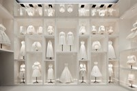 V&A_Christian Dior Designer of Dreams exhibition_A