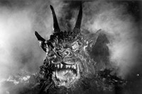Night of the Demon at BFI Monster Weekend