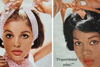 1962-Marola-Witt-and-unidentified-model-for-Kotex_