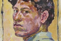 004-Self-Portrait-1921-Giacometti_2012.86_