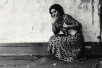 Francesca Woodman, Untitled, 1975-80, Artist Rooms