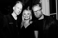 AnOther_KateMoss_Dinner_096