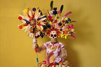 Catrina,-Axtla-Jacaraondosos-Group,-All-Saints'-Da