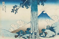 014A_JAPANESE_WOODBLOCK_PRINTS_XL_01168