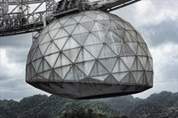 The Arecibo Observatory