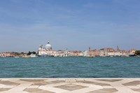 view_from_san_giorgio