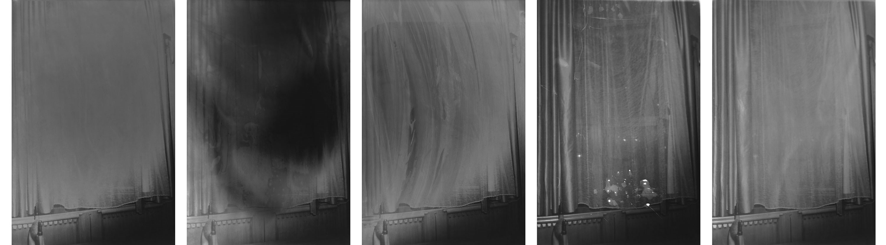 Dirk Braeckman's Bewitching Display for Venice Biennale   AnOther