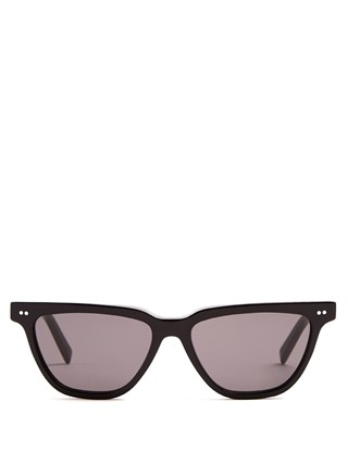 ad8a99a490fa A Definitive List of the Best Sunglasses for Summer
