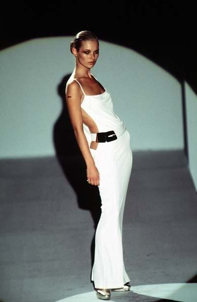 558d43a16 Tom Ford's Sexual Revolution at Gucci A/W96   AnOther