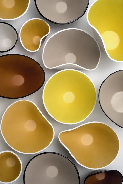 Loewe's The Bowls Project