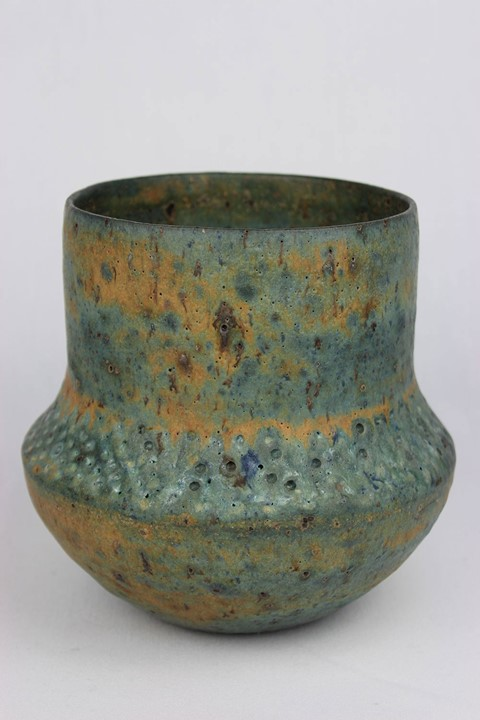 Lucie-Rie Wiki-Commons