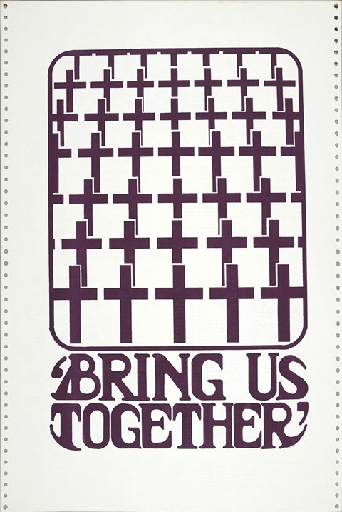 6.-Bring-Us-Together,-1970,-Courtesy-Shapero-Moder