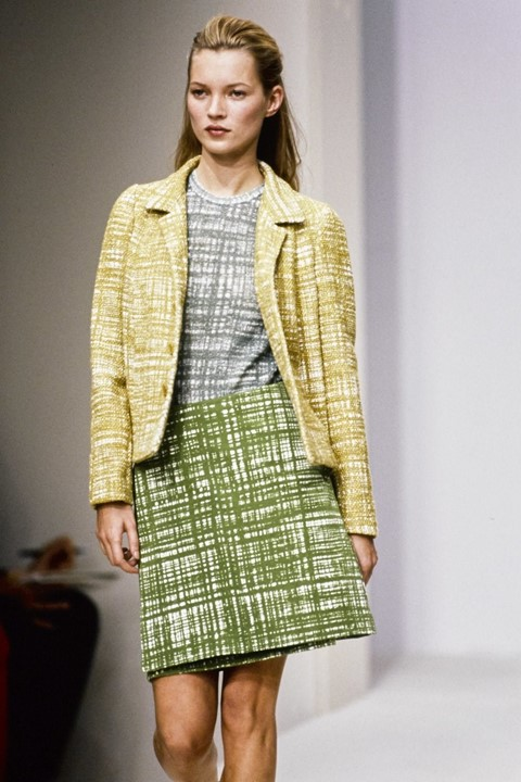 When Mid-90s Prada Made Ugly Chic   AnOther