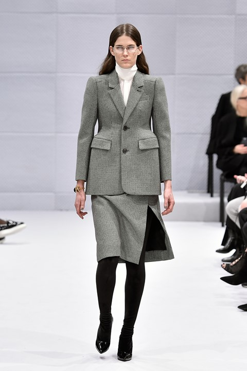 Skirt_suit_wool_and_silk_Demna_Gvasalia_for_Balenc