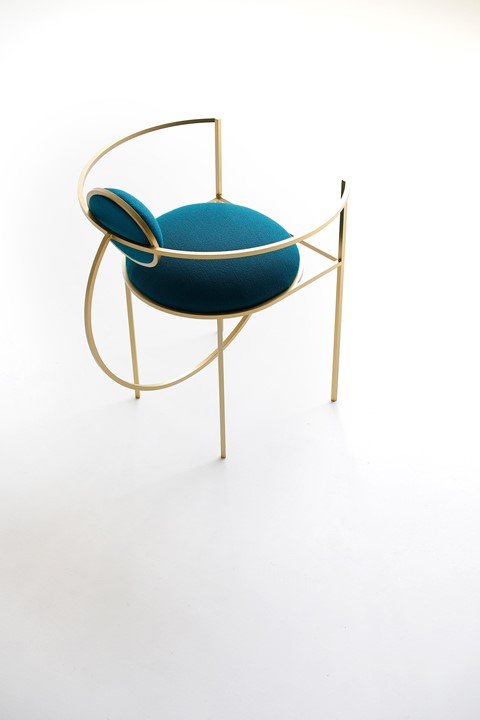Bohinc-Studio---Lunar-Chair-03