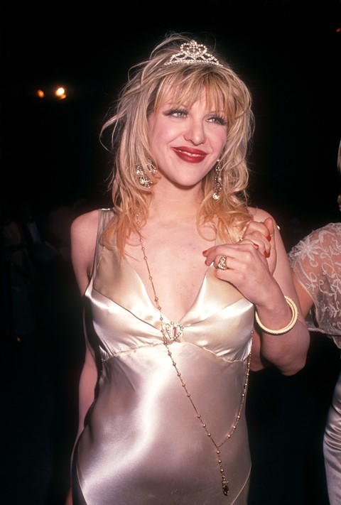 Courtney Love GettyImages-866653058HIGH RES
