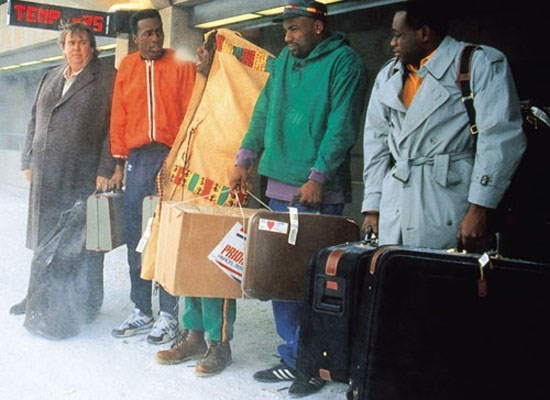 Cool_Runnings