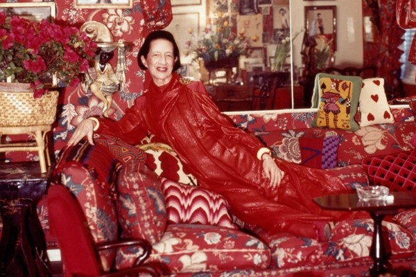 25 Fantastic Fashion Documentaries to See Before You Die