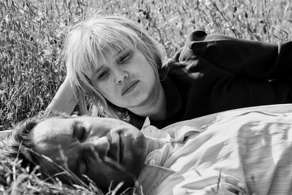 This Poetic Love Story Set in 1950s Poland is one of 2018's Best Films