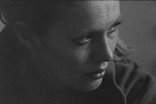 The Story Behind Les Hautes Solitudes, Jean Seberg's Most Haunting Film