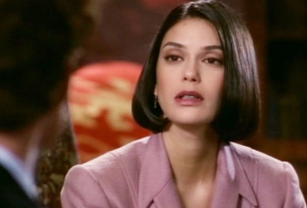 lois-lane-teri-hatcher