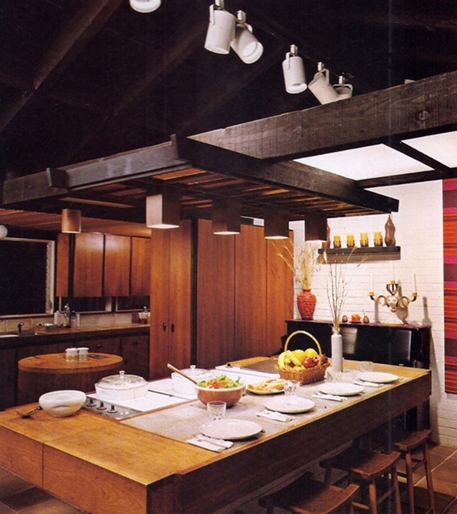 Remodelling Your Home, 1979