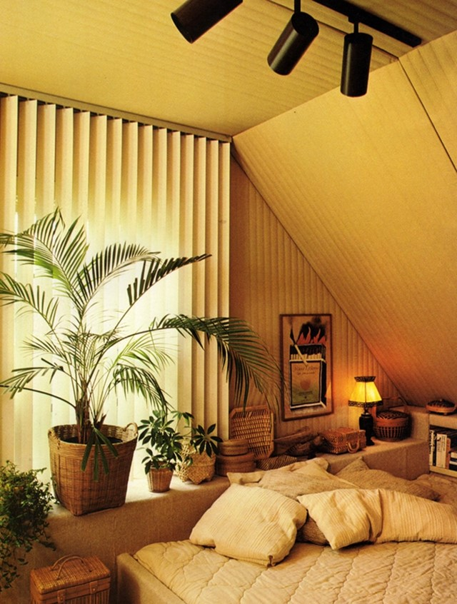 Better Homes & Gardens: Your Walls & Ceilings, 1983