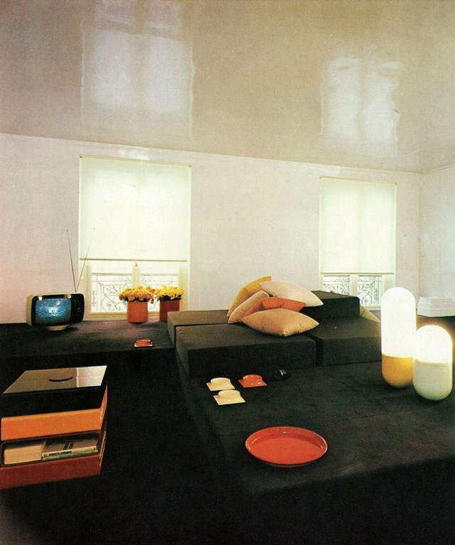 The House Book, 1977, by Terence Conran