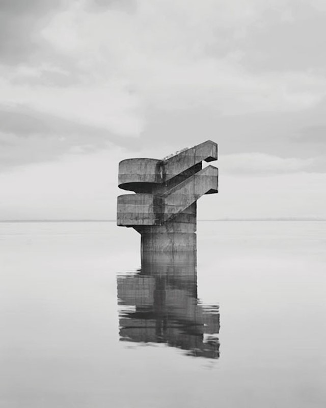 Courtesy of Noemie Goudal
