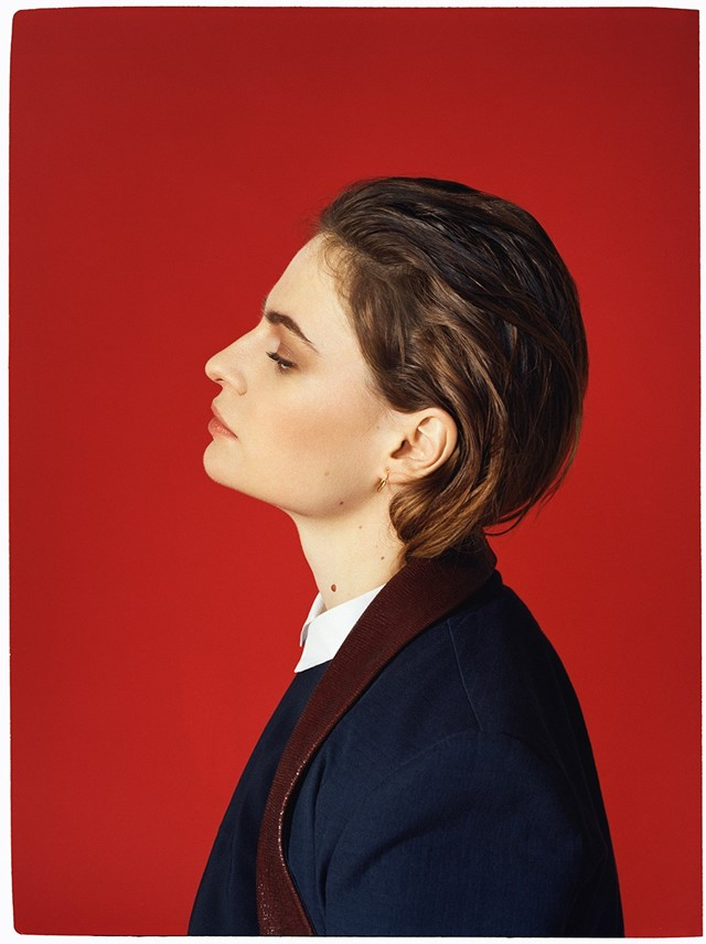 Christine-and-the-Queens-03---please-credit-Maciek