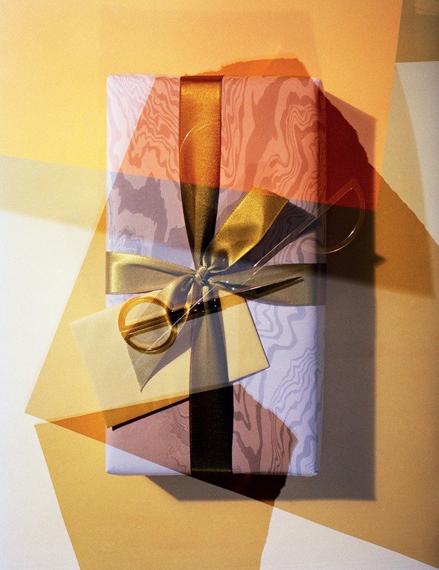 Wrapping-1