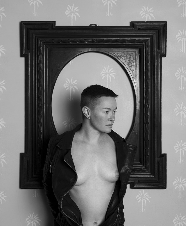 Sophia-Wallace-2015_JizLee---In-The-Raw-The-Female