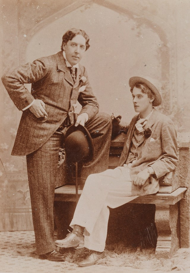 Oscar-and-Bosie-copy-right-NPG-Matthew-Bailey