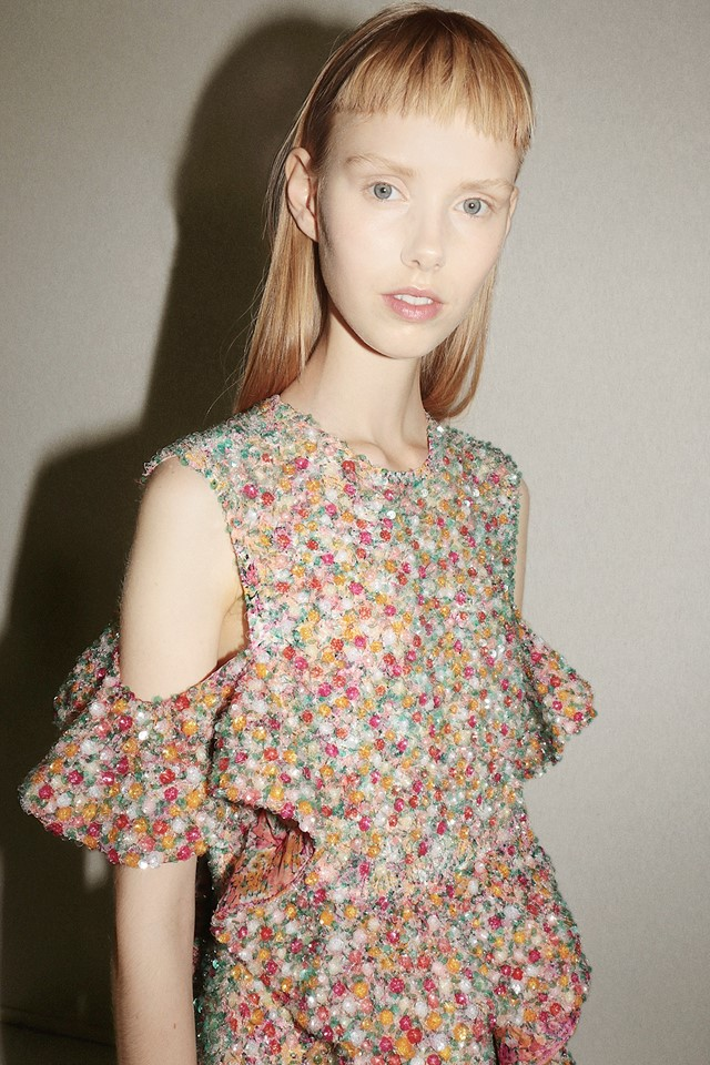 Mulberry S/S17