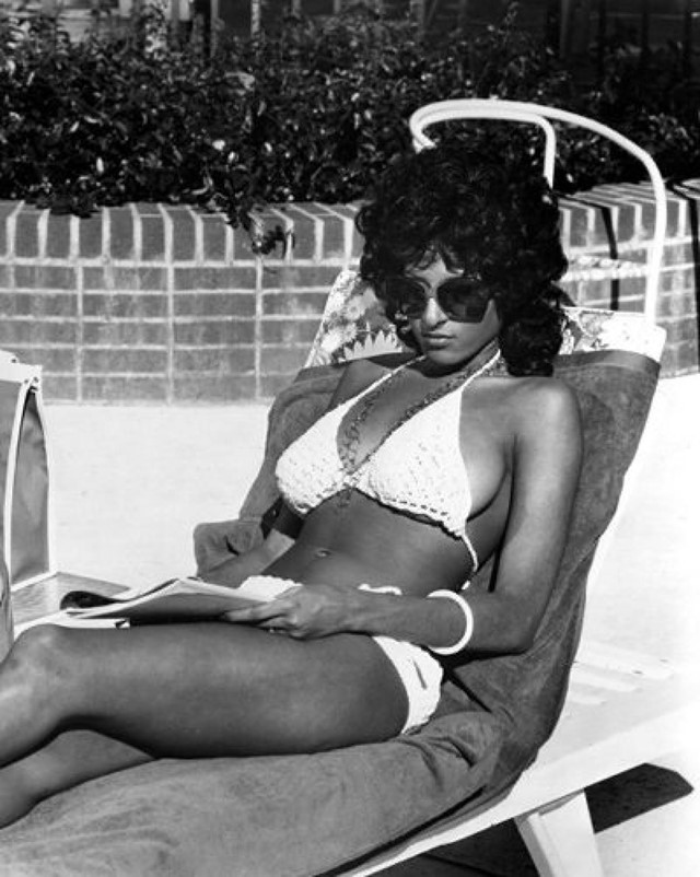 pam-grier coffy