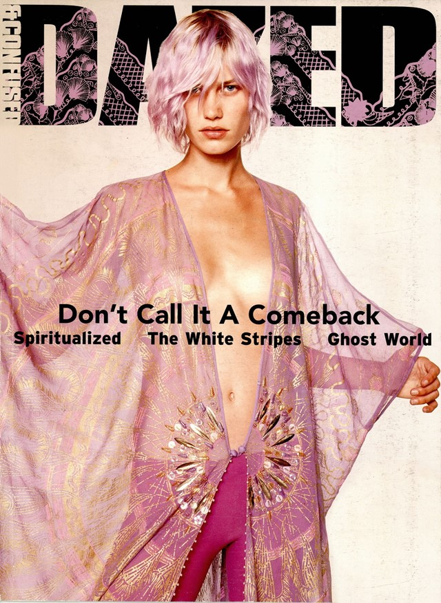 Dazed-and-Confused-Issue-82-1