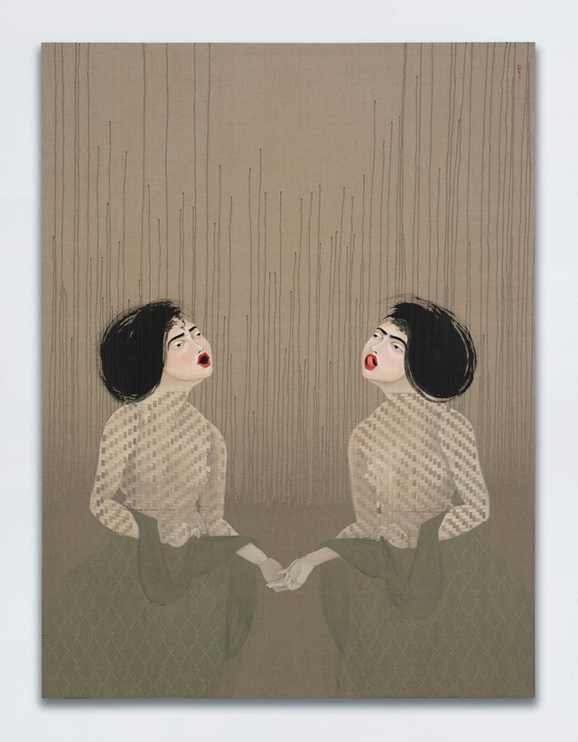 10.Hayv-Kahraman--'T25-and-T26,-2017