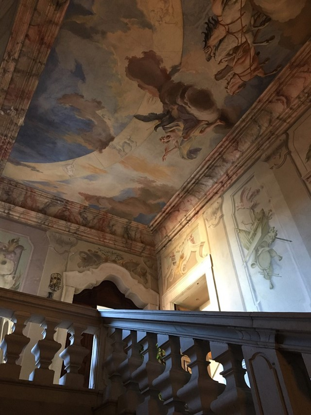 The-main-staircase-2