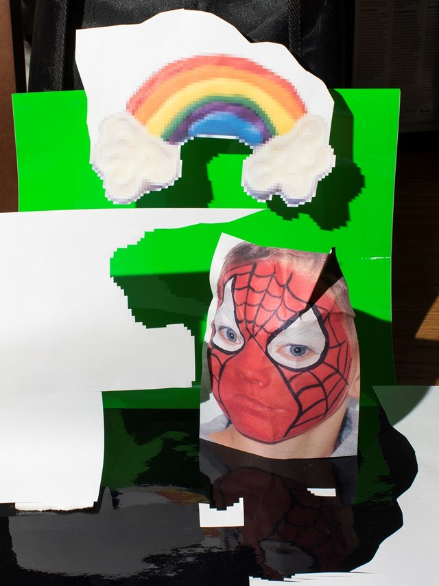 rainbow_pixel_spiderman